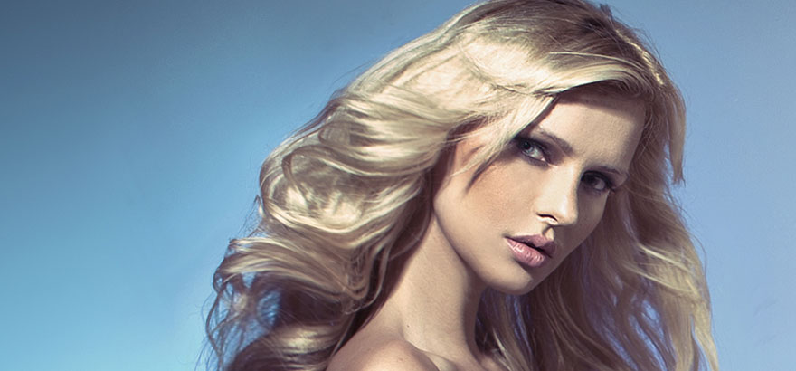 Heres How You Can Find The Best Hair Extensions Salon Rockville Spa